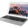 PRICE DROP: Apple MacBook Air MJVM2LL/A 11.6-Inch laptop (Refurbished)