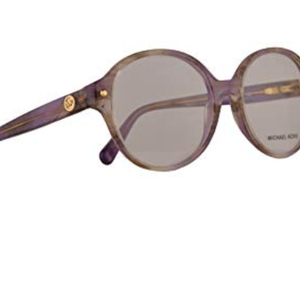 BLOWOUT OFFER: Michael Kors Kat Eyeglasses - Ships Quick!