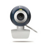 WHOLESALE DEAL: Logitech QuickCam Chat V2 USB Video Webcam with Free Earphone Headset (Recertified) - Ships Quick!