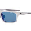 PRICE DROP: Just Do It! Nike Sunglasses Clearance Sale! - Ships Quick!