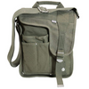 Ducti High Quality Utility Messenger Bags - Ships Priority Mail 2-3 Day Delivery!