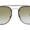 Ray-Ban Blaze General Sunglasses - Ships Quick!