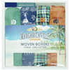 12 PK: Margaritaville Boxer Shorts - Assorted Print & Solid Colors