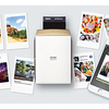 PRICE DROP: Fujifilm INSTAX SHARE SP-2 Smart Phone Printer (Factory Refurbished)