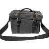 Multi-Purpose Highest Quality Laptop Messenger Bags - Stylish, Useful & Long Lasting!