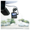 Transcend DrivePro Full HD Dashcam Recorder with Suction Mount + 16GB Memory Card