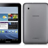 GALAXY TAB 2 10.1 8GB WIFI +4G VERIZON (SCH-i915) - Refurbished - Ships Quick!
