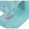 Singer Sewing Machine Simple 3223G, 23 Built-in Stitches and Four-Step Buttonhole (Factory Remanufactured)