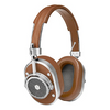 Very Limited Quantity: Master & Dynamic MH40 Over-Ear Noise Isolating Headphones