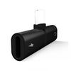 Buy More Save More! iPhone/iPad Audio and Charging Adapter – Charge iPhone/iPad and Listen To Music Simultaneously!
