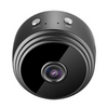 Mini Hidden Premium HD 1080P Spy Camera with Motion Detection - Ships Quick!