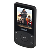 RCA 4GB MP3 Video Player - Ships Quick!