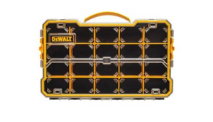 DEWALT Small Parts Pro Organizer - Ships Quick!