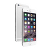 Apple iPhone 6 Fully Unlocked for Use with Any Carrier - Ships Quick + Free Returns!