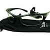 HUGE PRICE DROP: Bollé Safety Eyewear - Ships Quick!