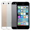 Daddy, I Want a Smartphone Sale: Apple iPhone 5s 32GB Unlocked For AT&T Verizon T-Mobile (Renewed Grade A) - Ships Quick!