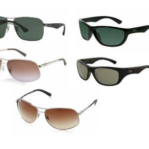 Ray-Ban Holiday Blowout Sunglasses Sale - Ships Quick!