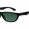 Ray-Ban Sunglasses Clearance - 5 Models to Choose From - Ships Quick!