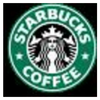 2 Pack: Starbucks Bar Mocha Powder (3.9 Lbs each) + FREE 2DAY SHIPPING!