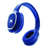Xtreme Bluetooth Headphones - 4 Colors - Ships Quick!