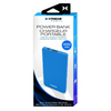 3,000mAh Portable Power Bank by Xtreme - Ships Quick!