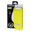 Kodiak Power Suit MFI Apple Certified iPhone Battery Case for iPhone 5 5S SE (2400mAh) - Ships Quick!