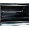 Price Drop : Curtis Stone 1700 Watt 22L Air Fryer Dehydrator Rotisserie Oven Model 679-725 (Factory Remanufactured) - Ships Quick!