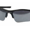 PRICE DROP: Oakley Flak Jacket XLJ (03-915) - Ships Quick!