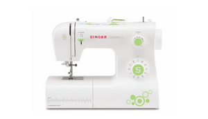 Singer Sewing Machine 2273 Esteem II w/ 23 Built-in Stitches (Factory Remanufactured) - Ships Quick!