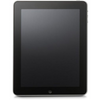 Apple iPad 1st Generation Wifi, 16GB or 32GB (Refurbished) - Ships Quick!