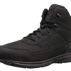 Bates Men's Raide Sport Mid Fire and Safety Boot , Leather - Choice of 4 Colors