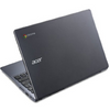 "Acer 11.6"" Chromebook 4GB RAM 16GB C720 Refurbished (Touchscreen Upgrade Option) - Ships Quick + Free Returns!"