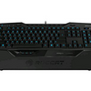 ROCCAT High Performance Gaming Keyboard + Mouse + In-Ear Headset Bundle (Refurbished) - Ships Quick!