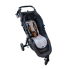 Livvy & Harry Luxe Pram Stroller Liners - Several Styles to Choose From - Ships Quick!