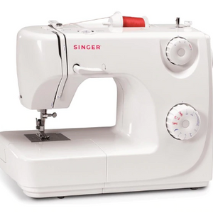 Singer Sewing Machine 8280 PRELUDE, 8 Built-In Stitches and 30 Stitches (Refurbished)