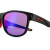 Oakley Sunglasses Liquidation - Lowest Prices of the Year - 10 Models Available!