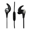 Jaybird X3 Sport Sweatproof Water Resistant Wireless Bluetooth in Ear Headphones - Black (Renewed in Bulk Packaging)