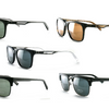 Nautica Men's Polarized Sunglasses - Ships Quick!