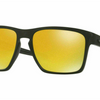 BLOWOUT PRICING: Oakley Sliver XL Sunglasses - Polarized & Non-Polarized - Ships Quick!