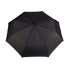 Rain Gear Heavy Duty Automatic Umbrella