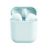 Wireless Bluetooth Earbuds with Pop Up Connect & Touch Controls - 8 Colors