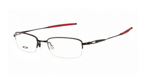 Oakley Eyeglasses Optical Frames Clearance - 7 Models - Ships Quick!