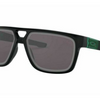 Going Going Gone Sale! Oakley Sunglasses Markdowns - 17 Models - Ships Quick!
