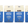 Starbucks Kirkland's Whole Bean Home Blend Decaf Coffee (Past Best By Dates) - Ships Quick!