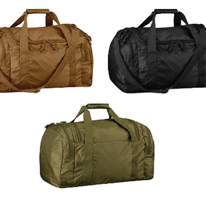 Propper Multipurpose Packable Duffle Bag