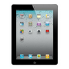 PRICE DROP: iPad 3 64GB Black WiFi Bundle (Refurbished) - Ships Quick!