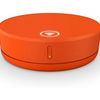 Skyroam Solis: Mobile WiFi Hotspot & Power Bank // Unlimited Data (Renewed)