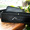 Portable Tobacco Rolling Tray Case | Travel Storage Box for Smokers - Ships Quick!