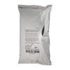 3 Bags: Starbucks Serenade Brewer Gourmet Hot Cocoa - Past Best By Date (6LBS Total) - Ships Quick!
