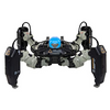 1SALE EXCLUSIVE: Mekamon Berserker V2 Gaming Robot -  Single or Battle Mode - Robot with Personality!